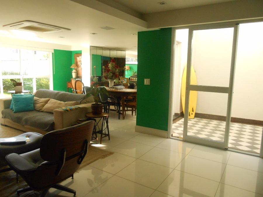 Casa 3 Dorm, Agronomia, Porto Alegre (CS31005492) - Foto 17