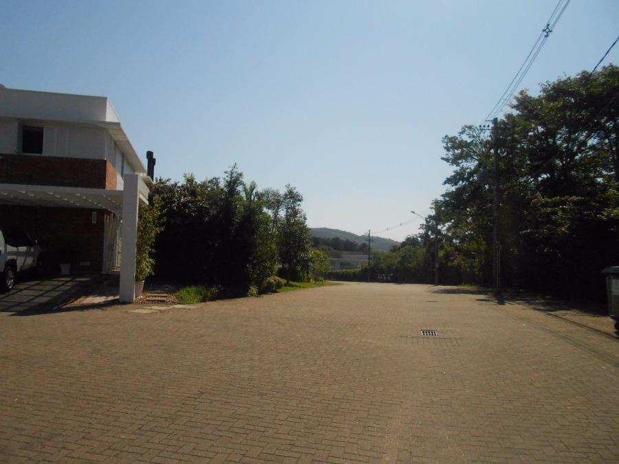 Casa 3 Dorm, Agronomia, Porto Alegre (CS31005492) - Foto 43