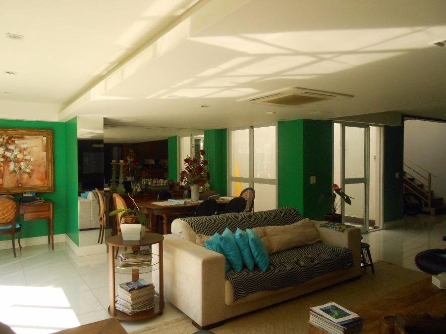 Casa 3 Dorm, Agronomia, Porto Alegre (CS31005492) - Foto 11