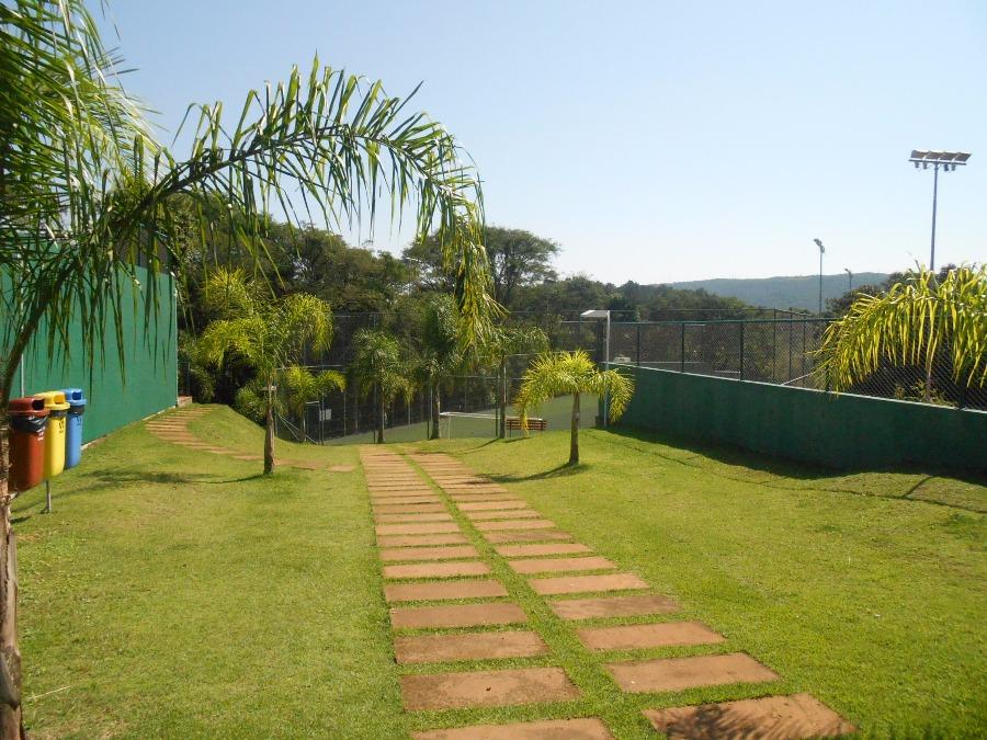Casa 3 Dorm, Agronomia, Porto Alegre (CS31005492) - Foto 49
