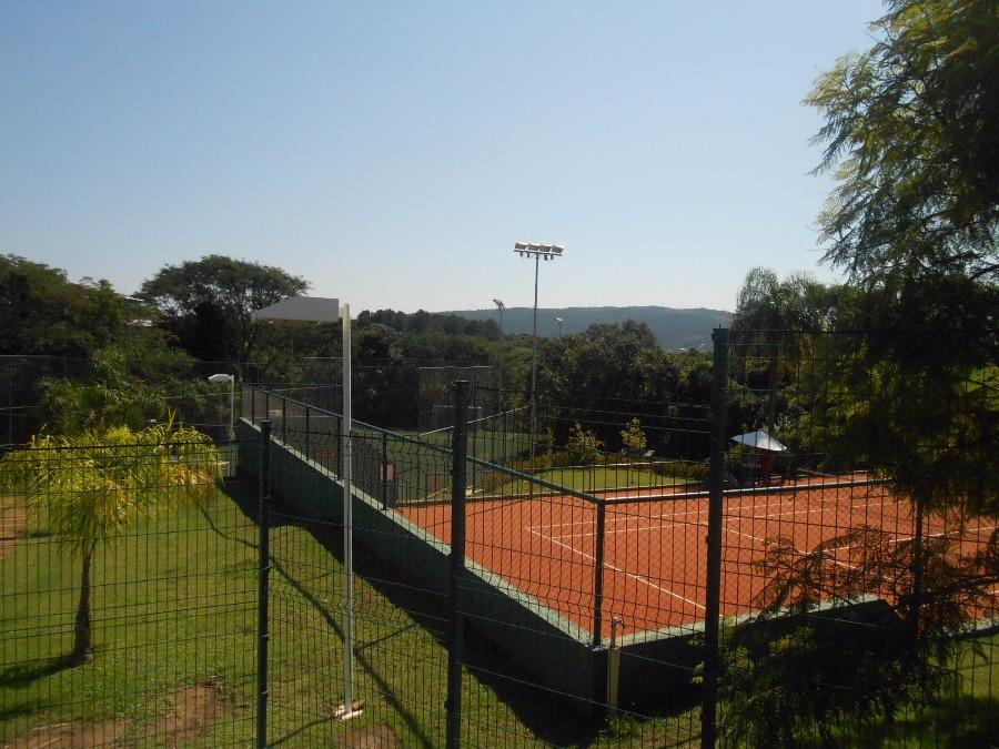 Casa 3 Dorm, Agronomia, Porto Alegre (CS31005492) - Foto 48