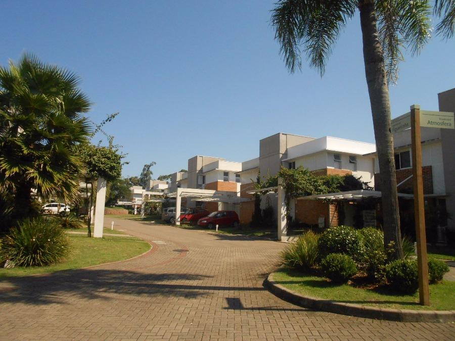 Casa 3 Dorm, Agronomia, Porto Alegre (CS31005492) - Foto 44