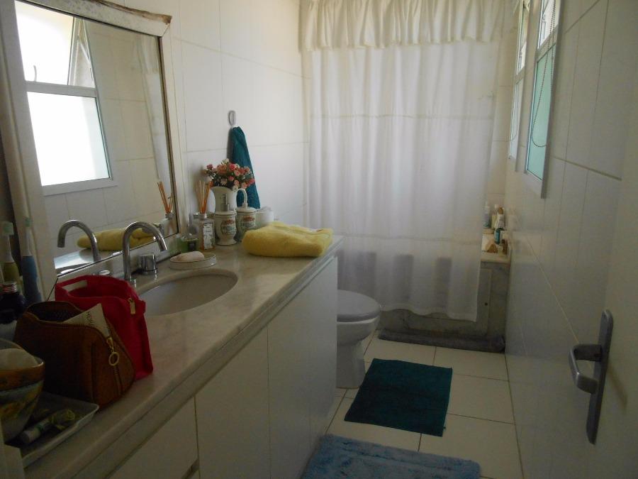 Casa 3 Dorm, Agronomia, Porto Alegre (CS31005492) - Foto 24
