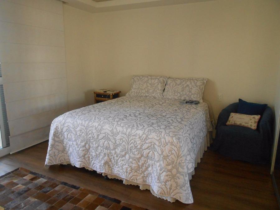Casa 3 Dorm, Agronomia, Porto Alegre (CS31005492) - Foto 22