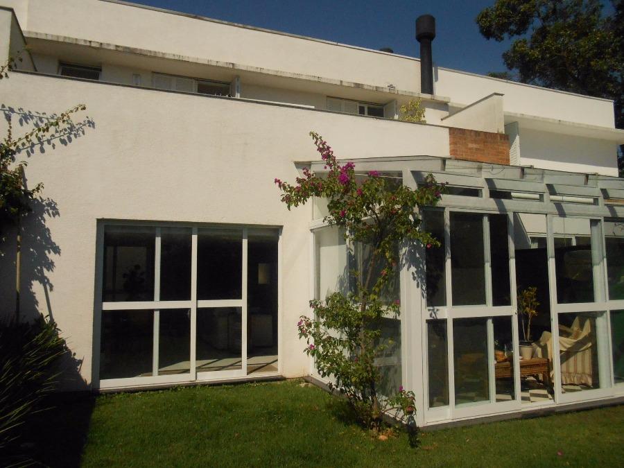 Casa 3 Dorm, Agronomia, Porto Alegre (CS31005492) - Foto 15