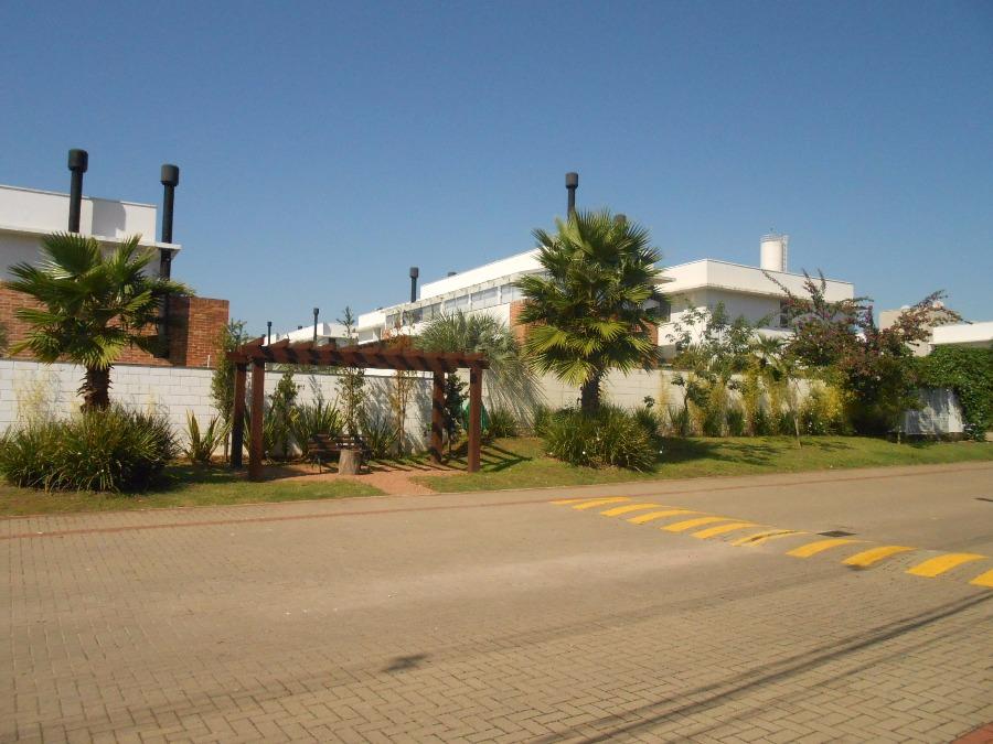 Casa 3 Dorm, Agronomia, Porto Alegre (CS31005492) - Foto 47