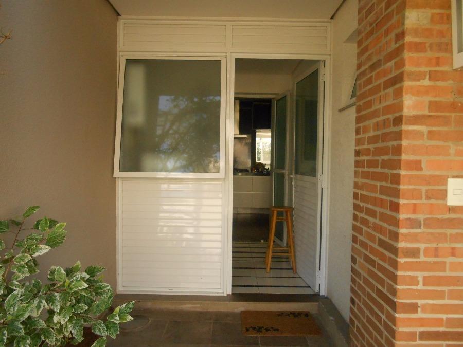Casa 3 Dorm, Agronomia, Porto Alegre (CS31005492) - Foto 20