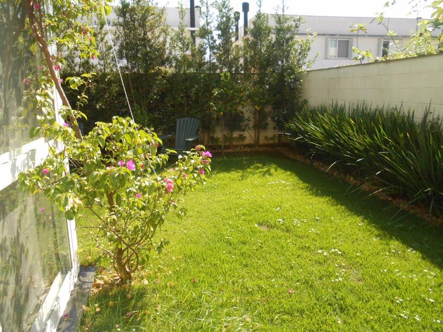 Casa 3 Dorm, Agronomia, Porto Alegre (CS31005492) - Foto 12