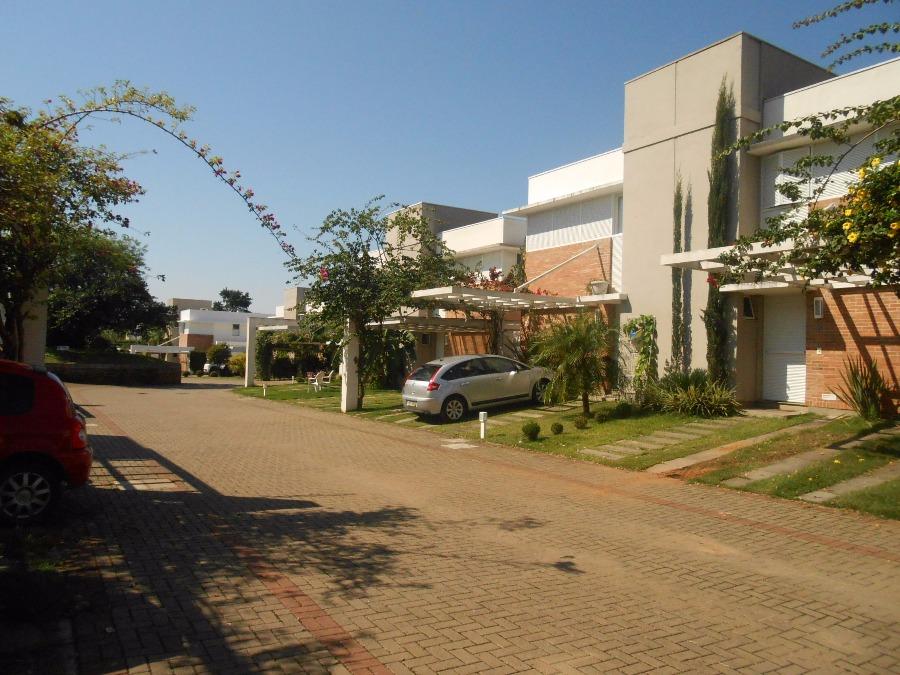 Casa 3 Dorm, Agronomia, Porto Alegre (CS31005492) - Foto 36