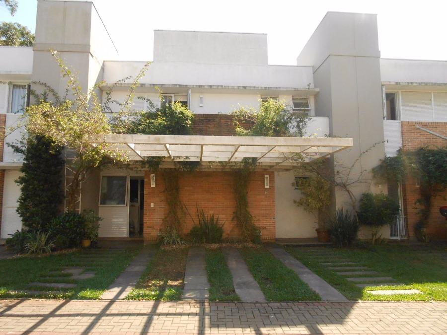 Casa 3 Dorm, Agronomia, Porto Alegre (CS31005492) - Foto 37