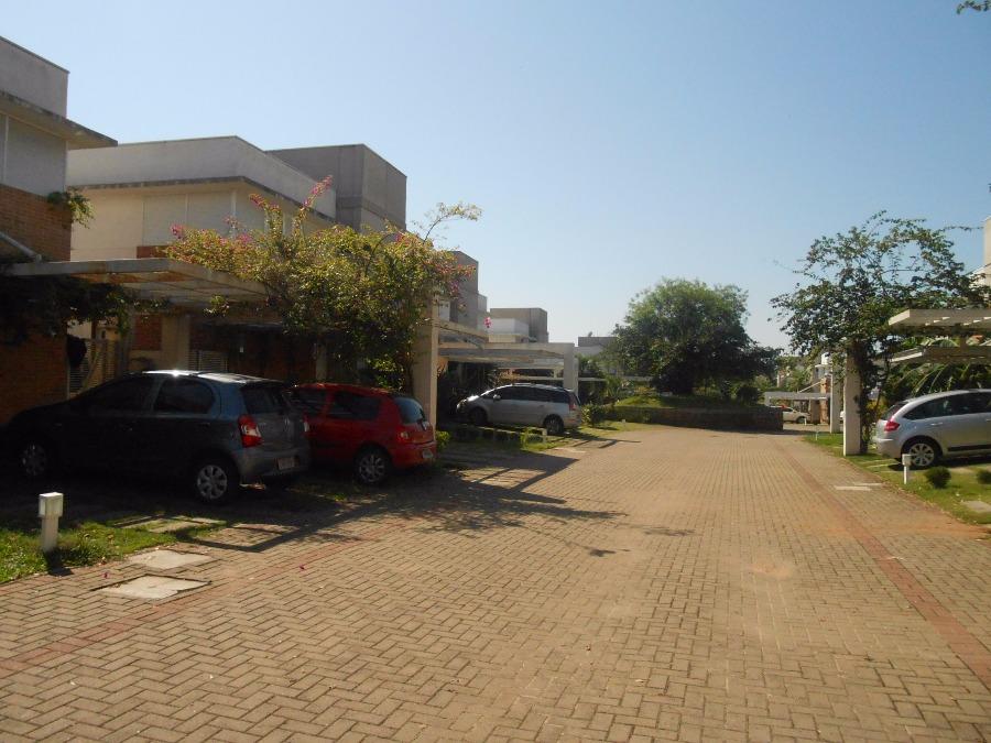 Casa 3 Dorm, Agronomia, Porto Alegre (CS31005492) - Foto 38