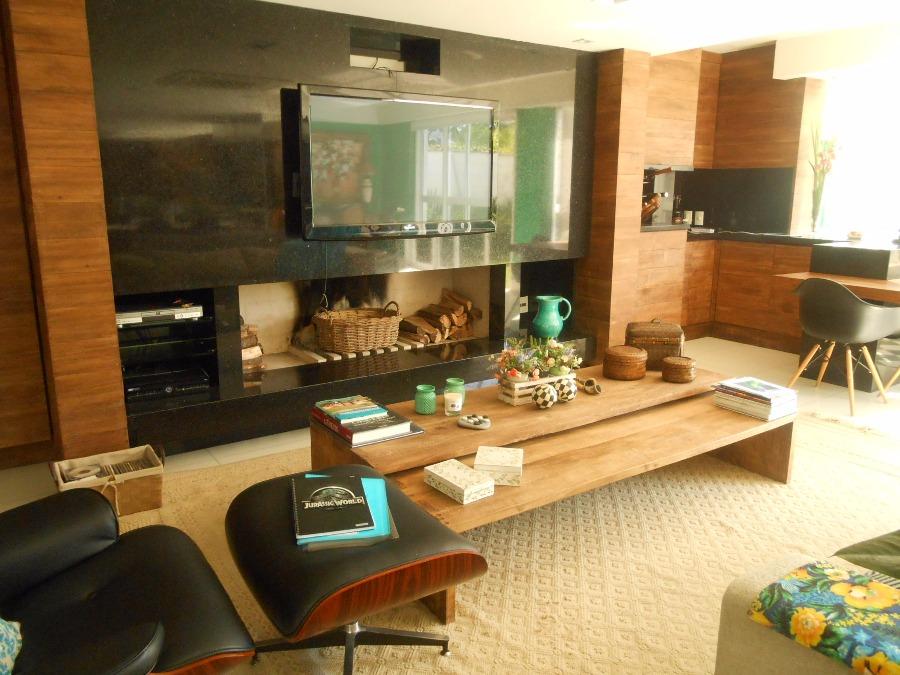 Casa 3 Dorm, Agronomia, Porto Alegre (CS31005492) - Foto 35