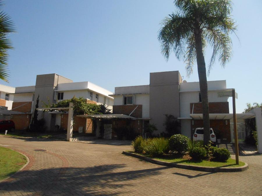 Casa 3 Dorm, Agronomia, Porto Alegre (CS31005492) - Foto 42