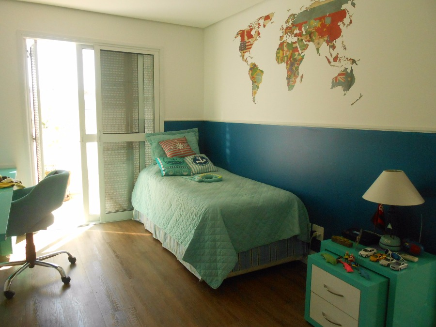 Casa 3 Dorm, Agronomia, Porto Alegre (CS31005492) - Foto 29