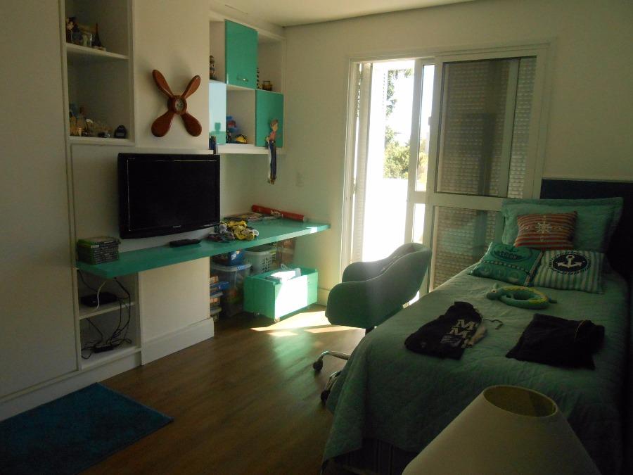 Casa 3 Dorm, Agronomia, Porto Alegre (CS31005492) - Foto 28
