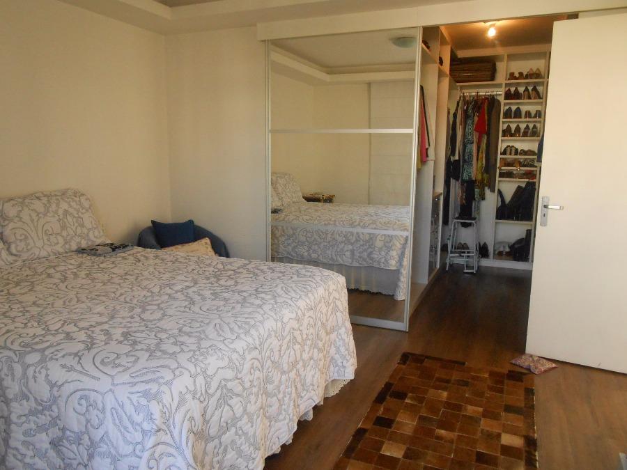 Casa 3 Dorm, Agronomia, Porto Alegre (CS31005492) - Foto 26