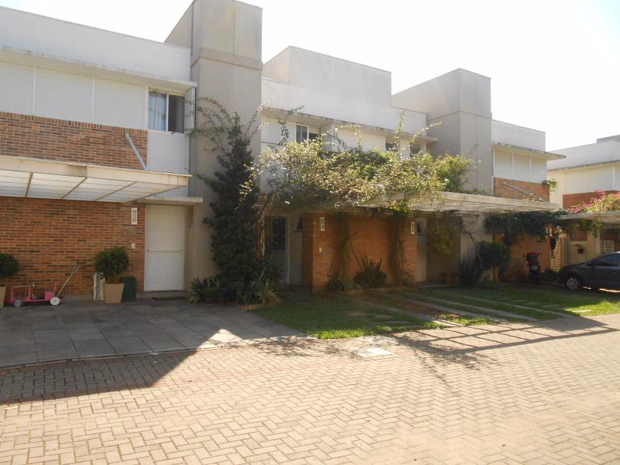Casa 3 Dorm, Agronomia, Porto Alegre (CS31005492) - Foto 39