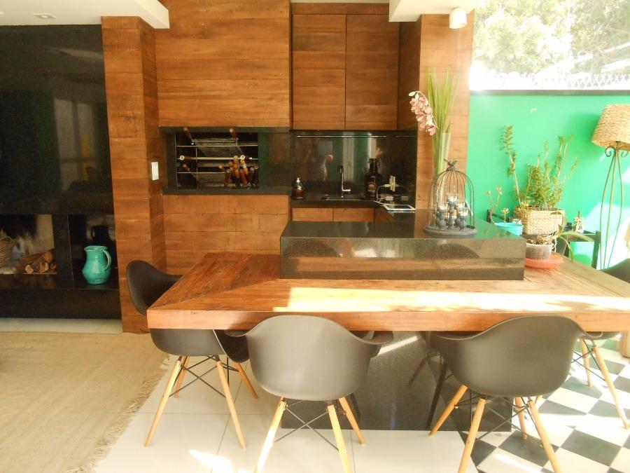 Casa 3 Dorm, Agronomia, Porto Alegre (CS31005492) - Foto 8