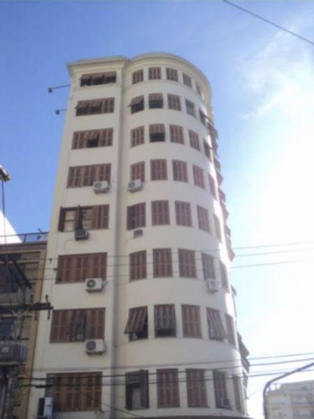São Paulo - Apto 4 Dorm, Independência, Porto Alegre (CS31005493)