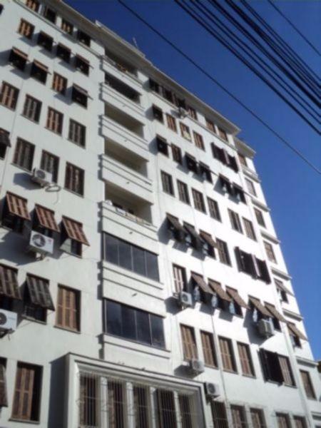 São Paulo - Apto 4 Dorm, Independência, Porto Alegre (CS31005493) - Foto 2