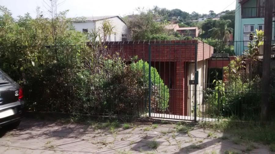 Casa 2 Dorm, Agronomia, Porto Alegre (CS31005501) - Foto 2