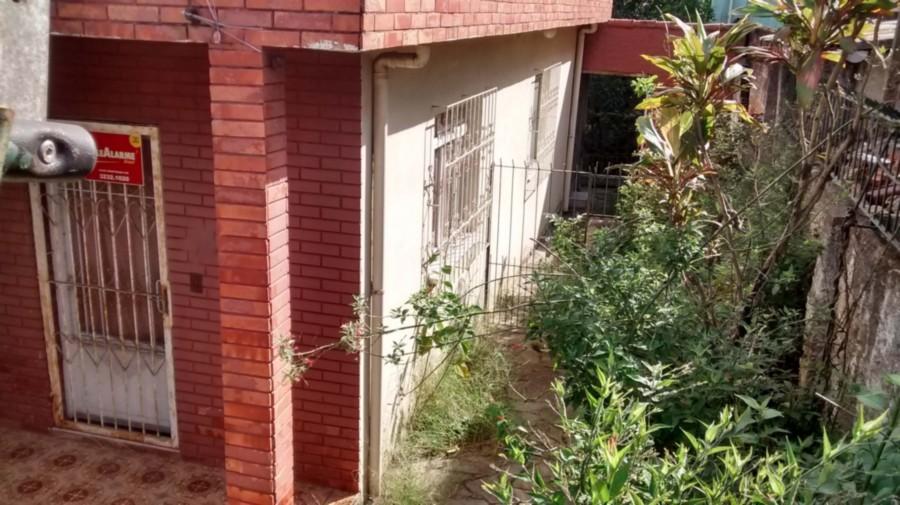 Casa 2 Dorm, Agronomia, Porto Alegre (CS31005501) - Foto 3