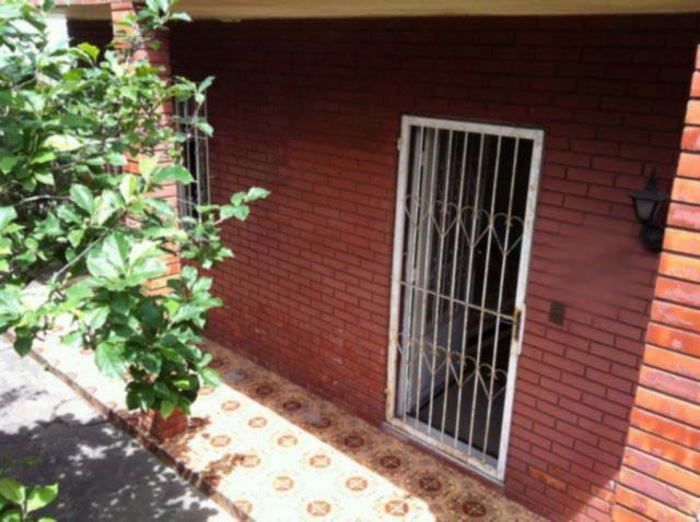 Casa 2 Dorm, Agronomia, Porto Alegre (CS31005501) - Foto 4