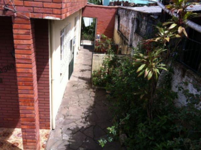 Casa 2 Dorm, Agronomia, Porto Alegre (CS31005501) - Foto 5