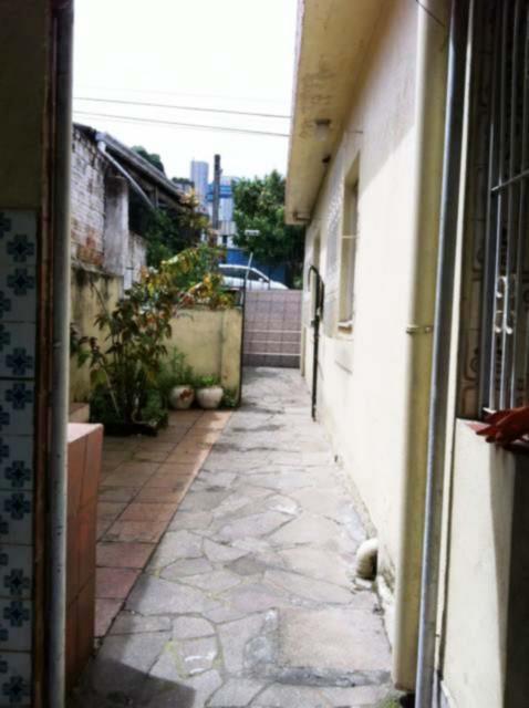 Casa 2 Dorm, Agronomia, Porto Alegre (CS31005501) - Foto 6