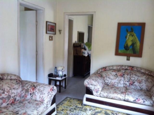 Casa 2 Dorm, Agronomia, Porto Alegre (CS31005501) - Foto 8