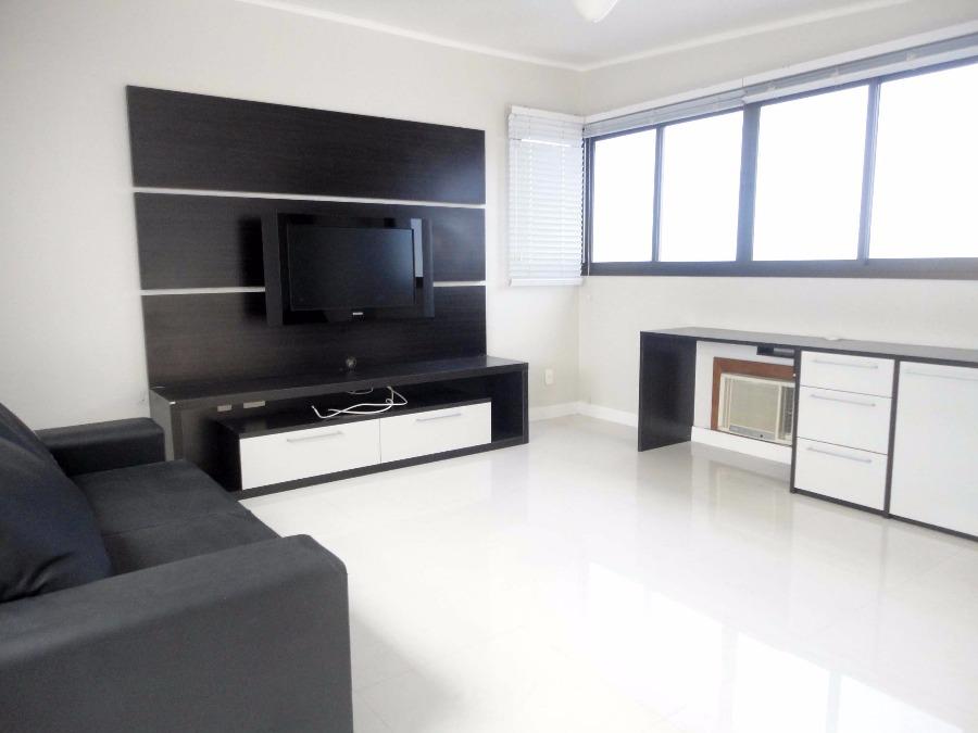 Fusion - Cobertura 2 Dorm, Rio Branco, Porto Alegre (CS31005506) - Foto 10