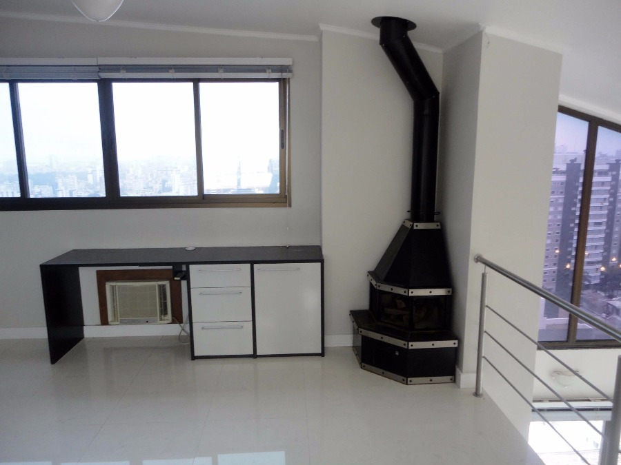 Fusion - Cobertura 2 Dorm, Rio Branco, Porto Alegre (CS31005506) - Foto 11