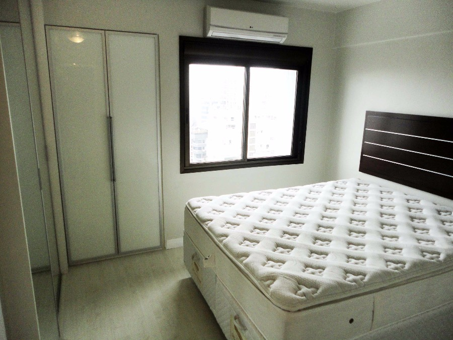 Fusion - Cobertura 2 Dorm, Rio Branco, Porto Alegre (CS31005506) - Foto 7