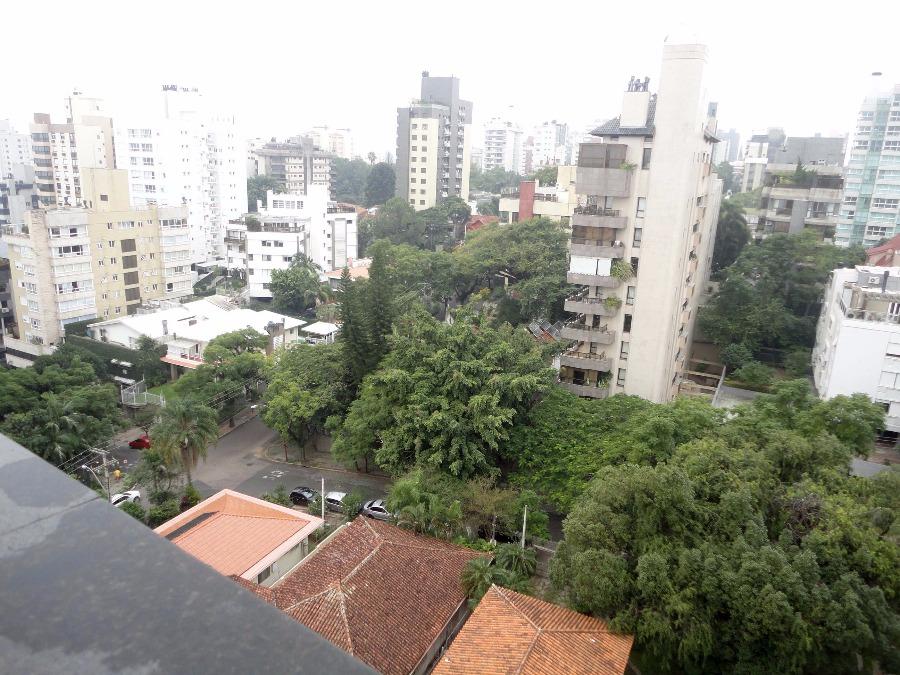 Sperinde Imóveis - Cobertura 2 Dorm, Rio Branco - Foto 15