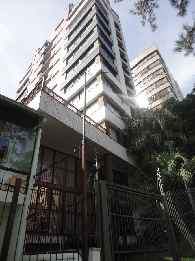 Sperinde Imóveis - Cobertura 2 Dorm, Rio Branco