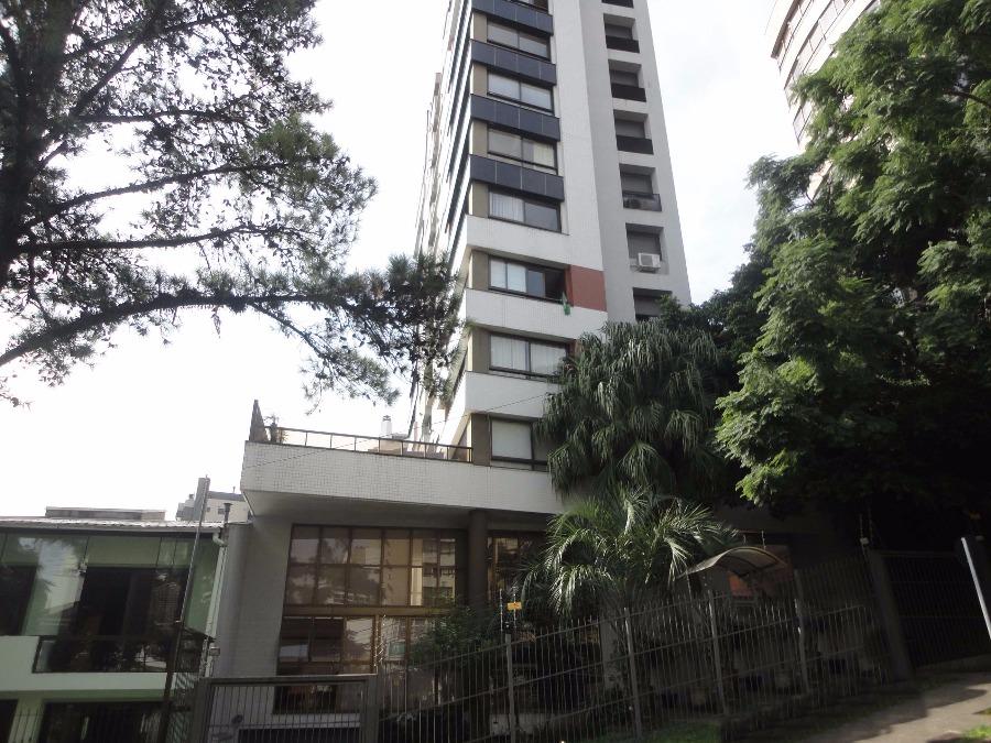 Fusion - Cobertura 2 Dorm, Rio Branco, Porto Alegre (CS31005506) - Foto 2