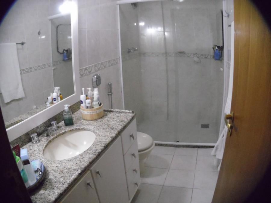 Mont Blanc - Apto 3 Dorm, Rio Branco, Porto Alegre (CS31005511) - Foto 4