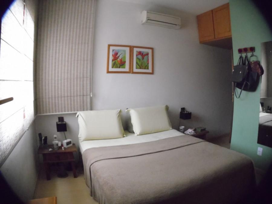 Mont Blanc - Apto 3 Dorm, Rio Branco, Porto Alegre (CS31005511) - Foto 8