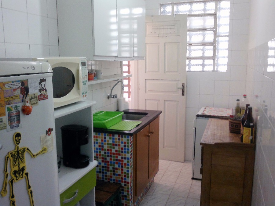 Apto 1 Dorm, Centro Histórico, Porto Alegre (CS31005512) - Foto 4
