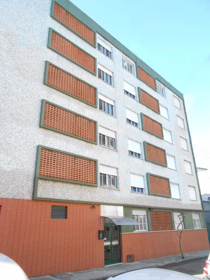 Apto 1 Dorm, Centro Histórico, Porto Alegre (CS31005512)