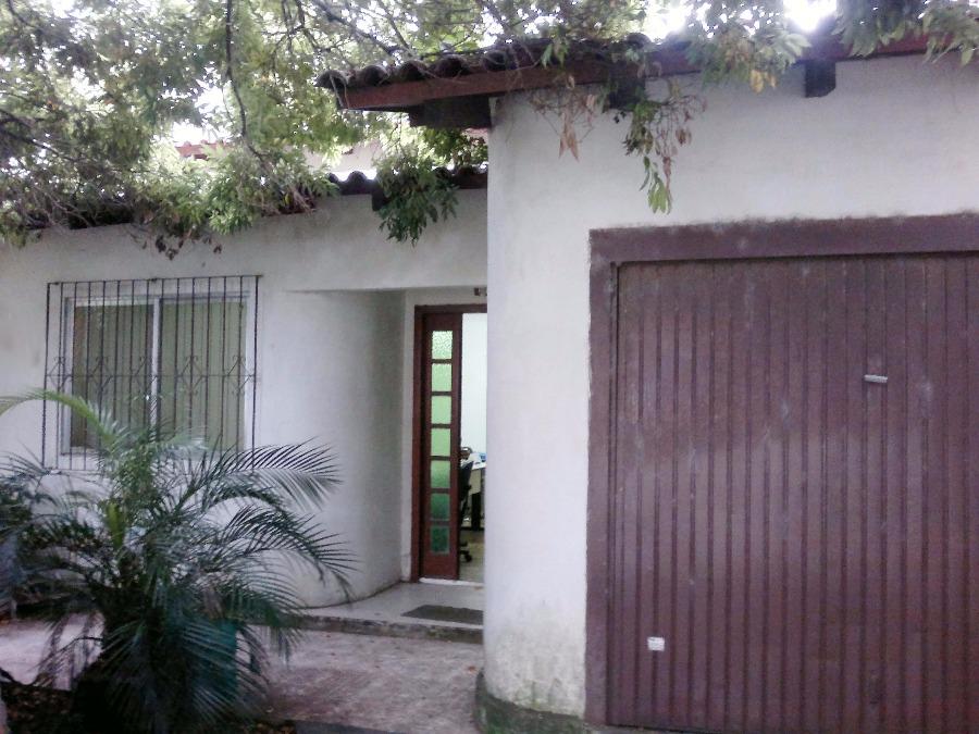 Terreno, Santana, Porto Alegre (CS31005519) - Foto 2