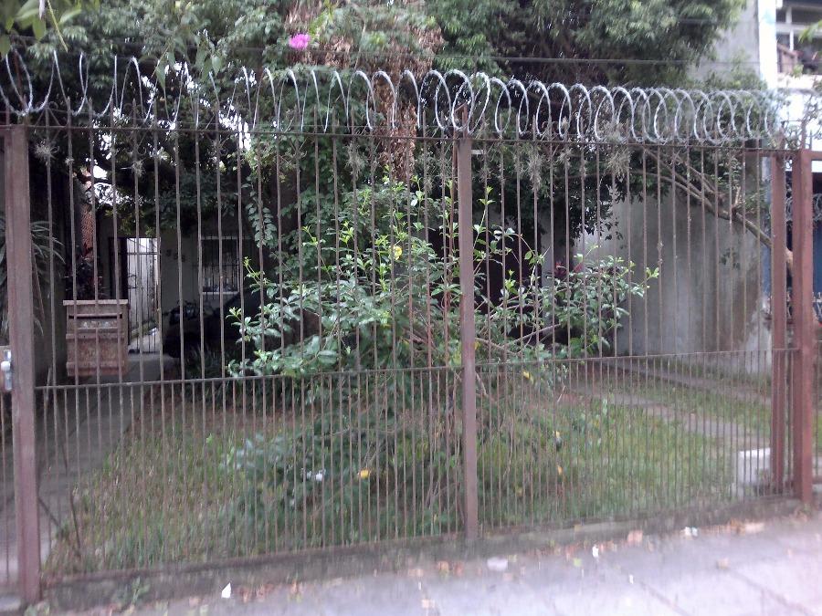 Terreno, Santana, Porto Alegre (CS31005519) - Foto 3