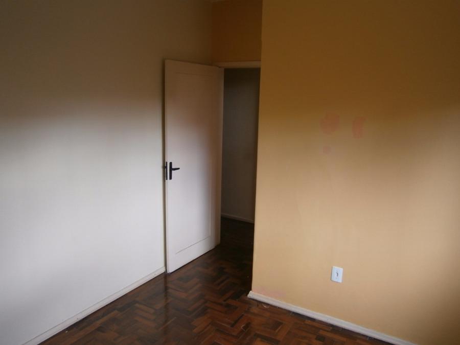 Apto 2 Dorm, Azenha, Porto Alegre (CS31005531) - Foto 5