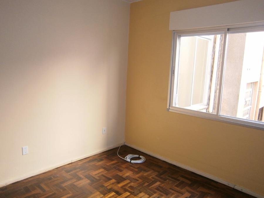 Apto 2 Dorm, Azenha, Porto Alegre (CS31005531) - Foto 8