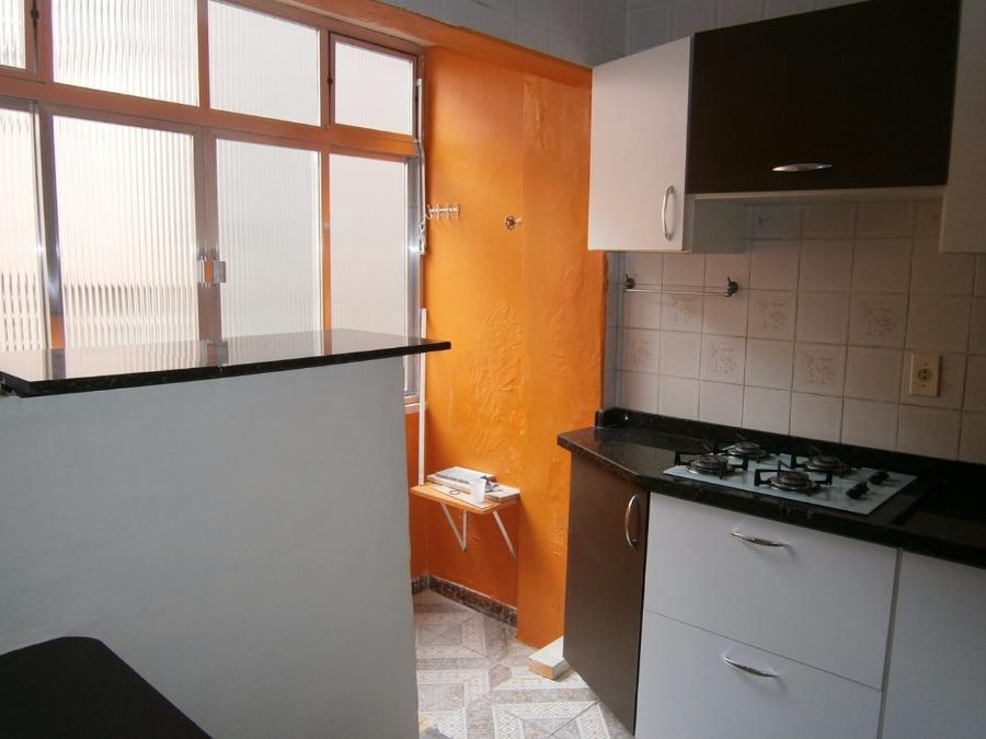 Apto 2 Dorm, Azenha, Porto Alegre (CS31005531) - Foto 6