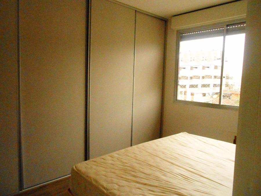 Sperinde Imóveis - Apto 3 Dorm, Mont Serrat - Foto 19