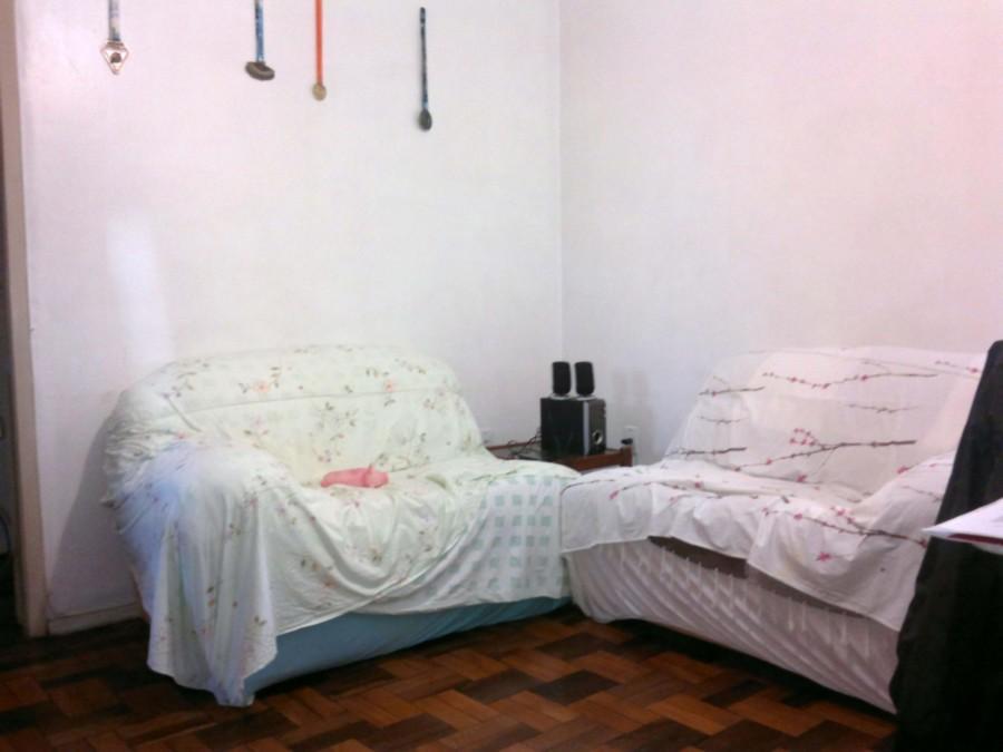 Sperinde Imóveis - Apto 3 Dorm, Floresta - Foto 3