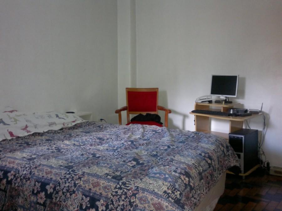 Sperinde Imóveis - Apto 3 Dorm, Floresta - Foto 6