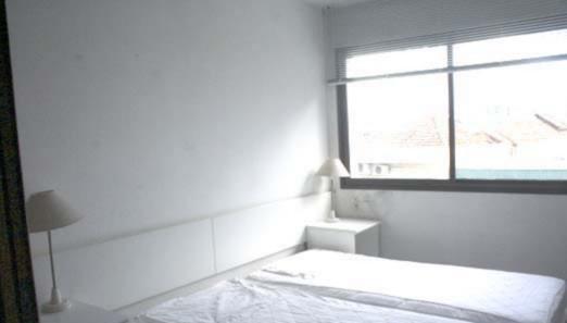 Solar Demetrio Ribeiro - Apto 1 Dorm, Centro Histórico, Porto Alegre - Foto 4