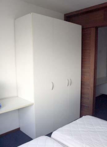 Solar Demetrio Ribeiro - Apto 1 Dorm, Centro Histórico, Porto Alegre - Foto 5